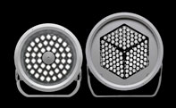 Commercial and Residential LED Light Manufacturers 3G Vibration Rating