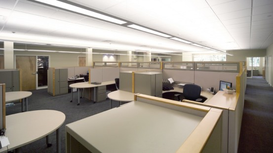 Commercial Office - Pittsburgh, PA