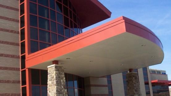 Holzer Cancer Center - Gallipolis, Ohio