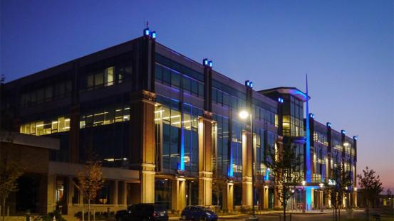 Residential LED Light Fixtures