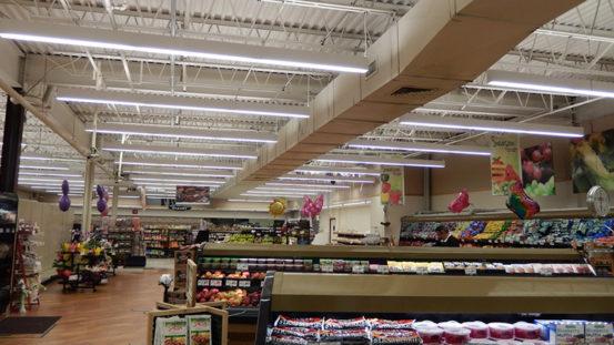 Shop N Save - Greensburg, PA