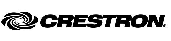 Crestron Lighting logo