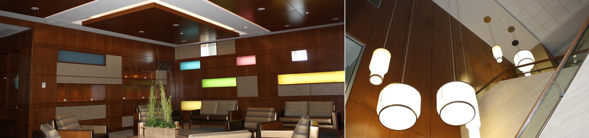 hospital-LED-lighting-fixtures1