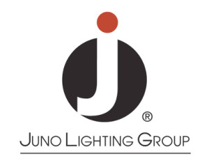 Juno Lighting Group logo