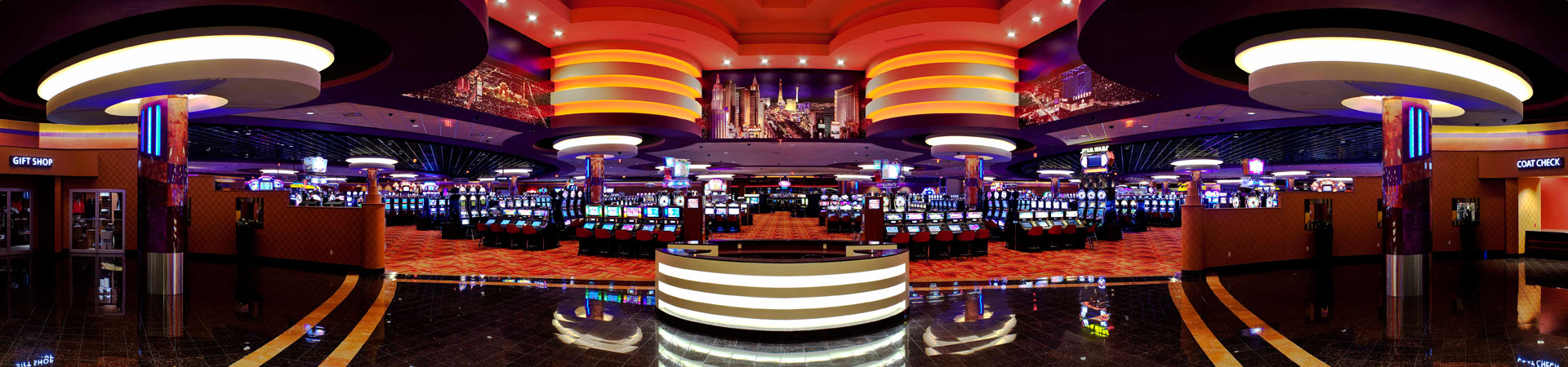 meadows-casino-led-lighting-fixtures-led-solutions-high