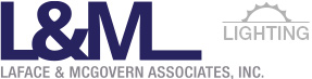 Laface & Mcgovern Logo
