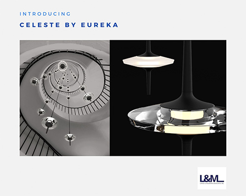 celeste pittsburgh lighting manufacturer brochure