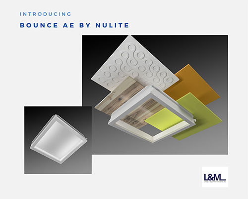 bounce ae nulite lighting system ad